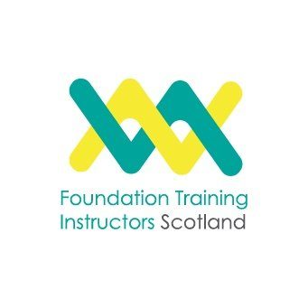 FT Instructors Scotland