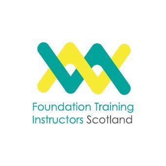 FT Instructors UK
